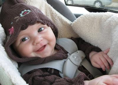 986638e18437 Consumer Reports  Coats unsafe for kids in car seats