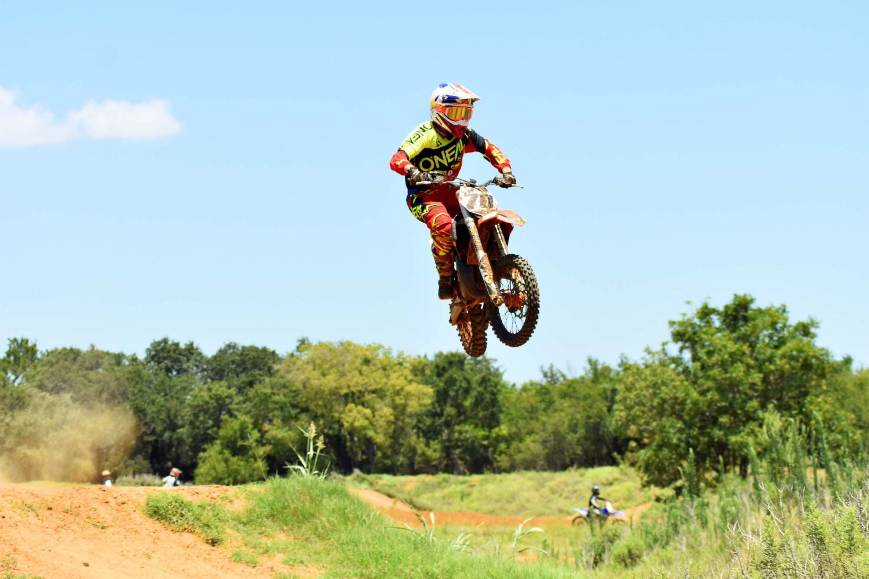 african-motocross-she-male-porn-had