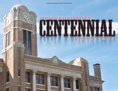 Centennial Mag_front-ePub.tif
