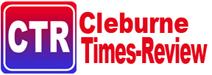 Cleburne Times-Review - Calendar