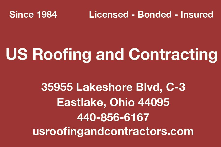 US ROOFING AND CONTRACTING