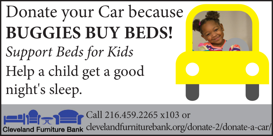 Cleveland Furniture Bank Auto Other Vehicle Services