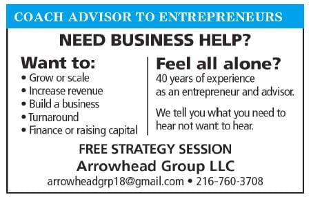 Need Business Help?