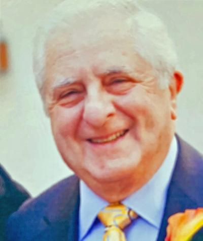 Kamionkowski