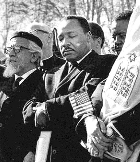 Shared Legacy 2 Martin Luther King with Rabbi Abaham Heschel .jpg