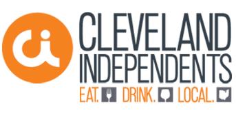 Cleveland independents restaurante week