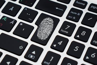 Stock identity breach