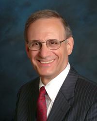 Earl M. Leiken