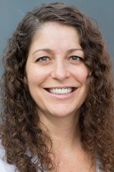 Nicole D. Paolozzi