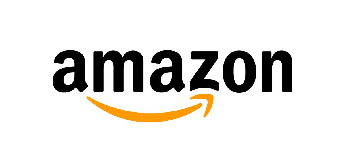 Amazon aims to launch in Israel in September, ahead of elections and Jewish holidays