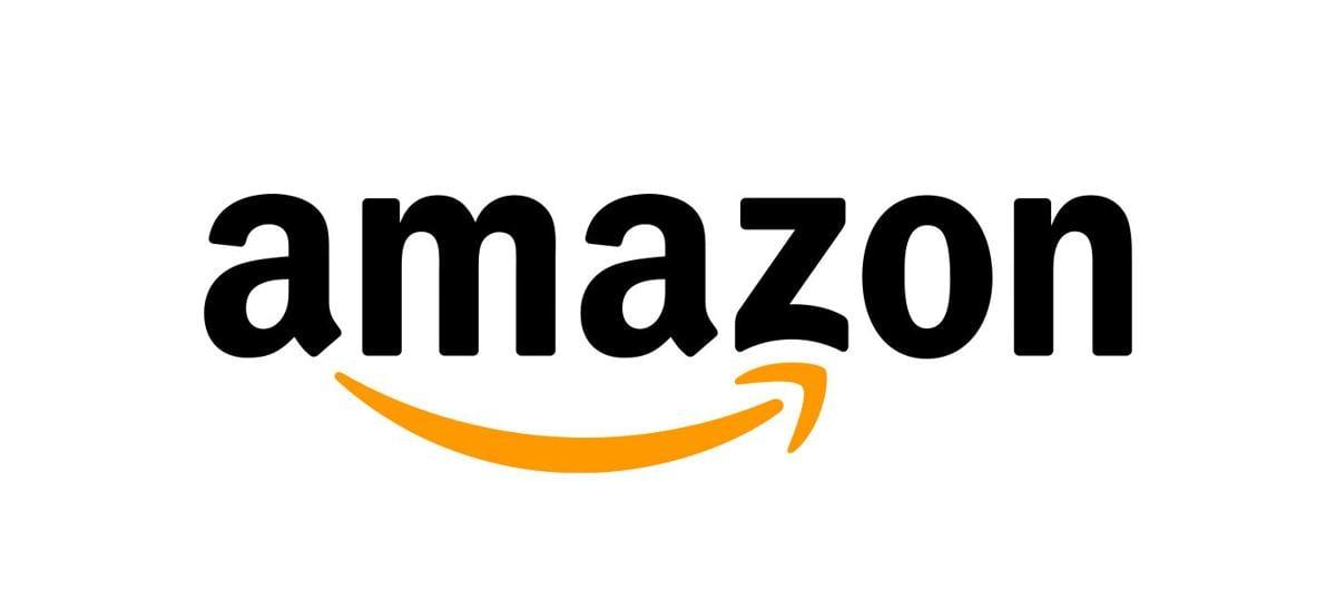 Amazon launches Hebrew website for vendors