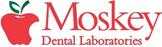 Moskey Dental Laboratory
