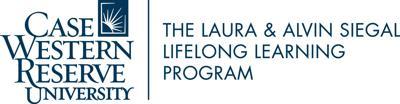 Siegal Lifelong Learning Program