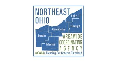 Northeast Ohio Areawide Coordinating Agency