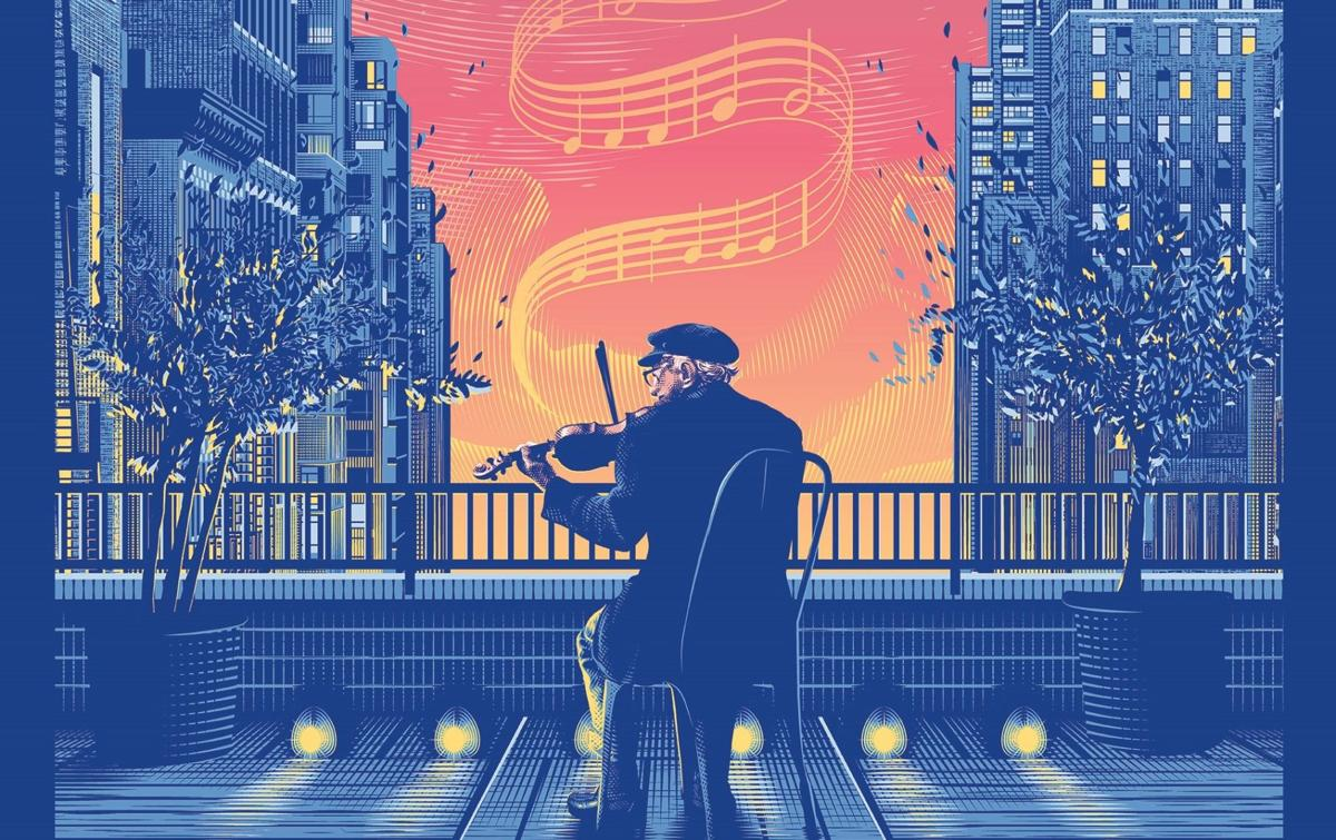 Fiddler-final-poster-72-dpi (1).jpg