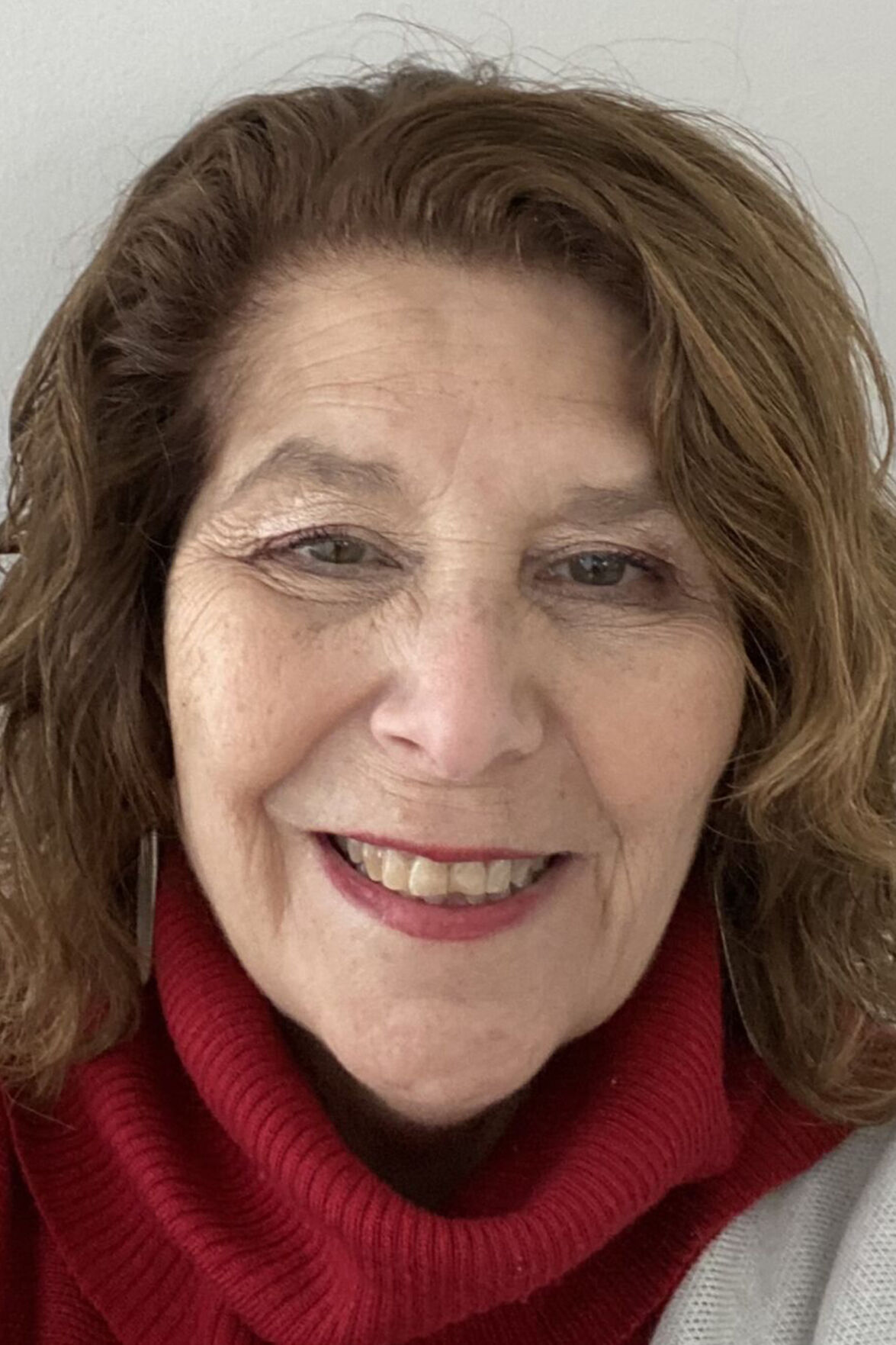 Mindy Feigenbaum