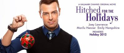Hallmark Hanukkah title