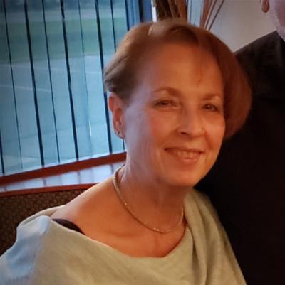 Sue Speizer