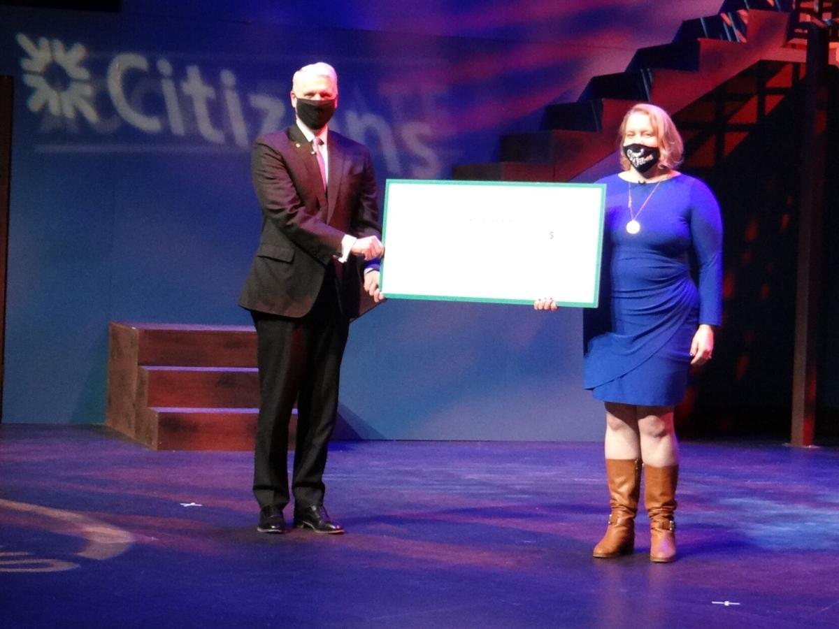 Jim Malz, Citizens, and Accelerate 2021 winner Sara Kidner.jpg