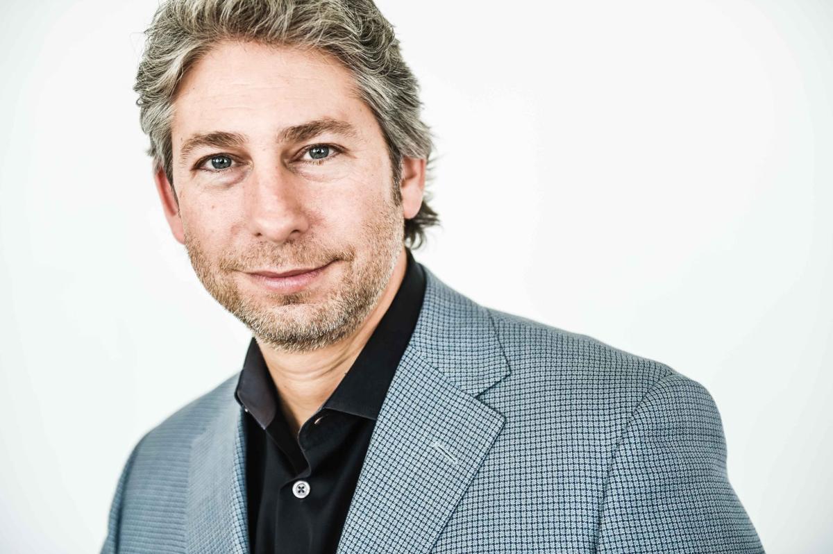 Andy Goldwasser