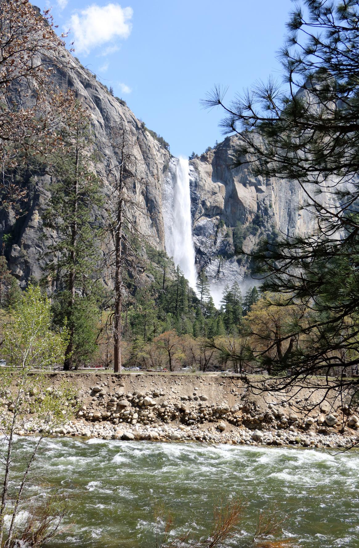 River&falls.jpg