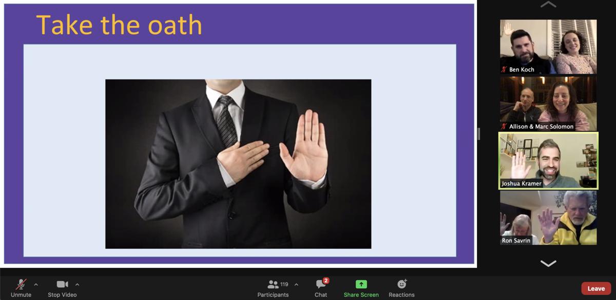 Trivia Night - Oath.png
