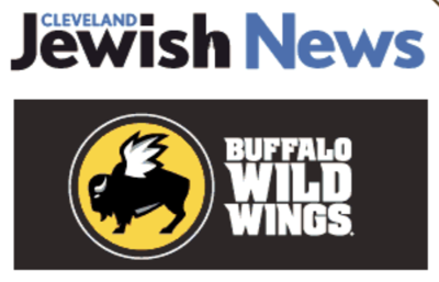 CJN Buffalo Wild Wings