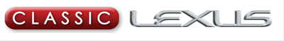 Classic Lexus