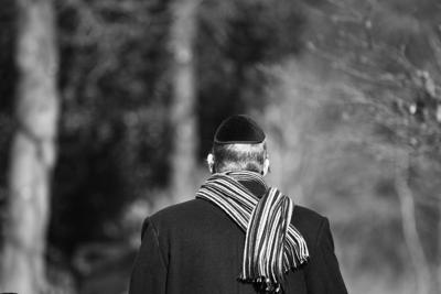 stock kippah yarmulke