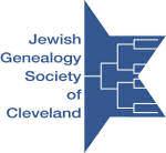 Jewish Genealogy Society of Cleveland
