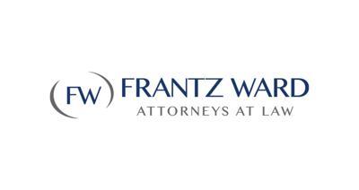 Frantz Ward logo