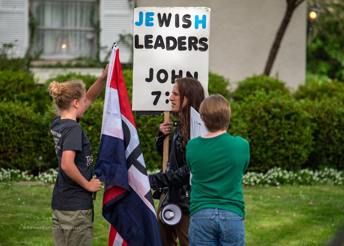 jewish leaders 5 4.jpeg
