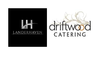 Landerhaven Driftwood Catering