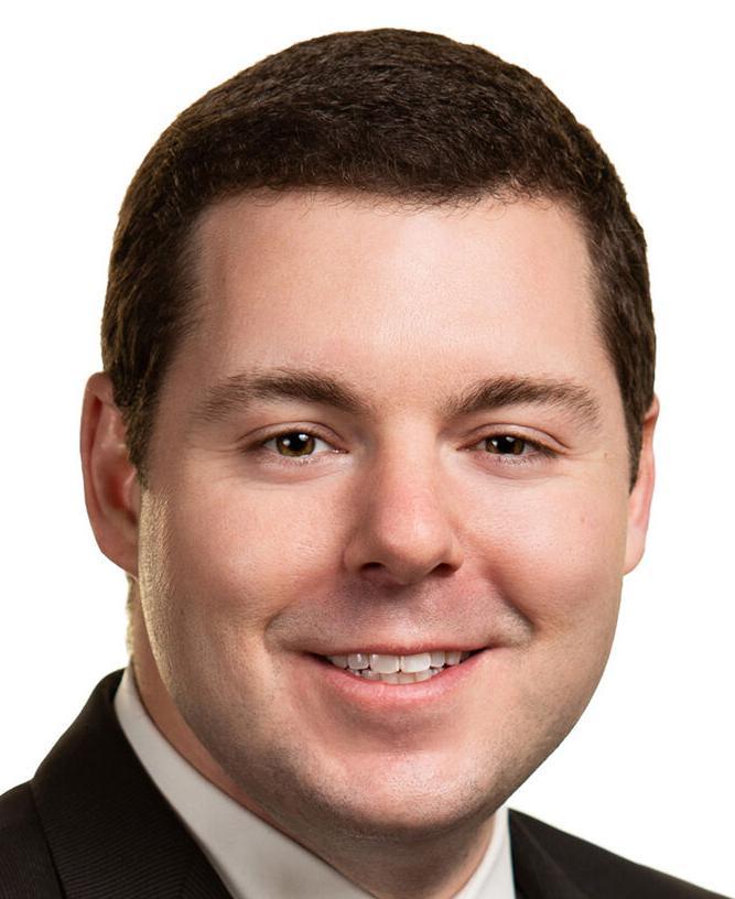 Doug Breitenbach