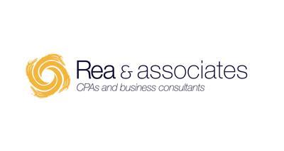 Rea and Associates