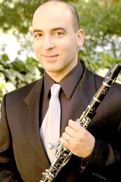 Amitai Vardi