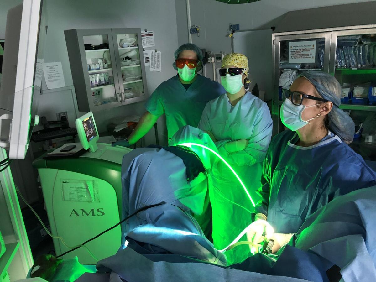 Dr. Jaeger, far right.jpeg