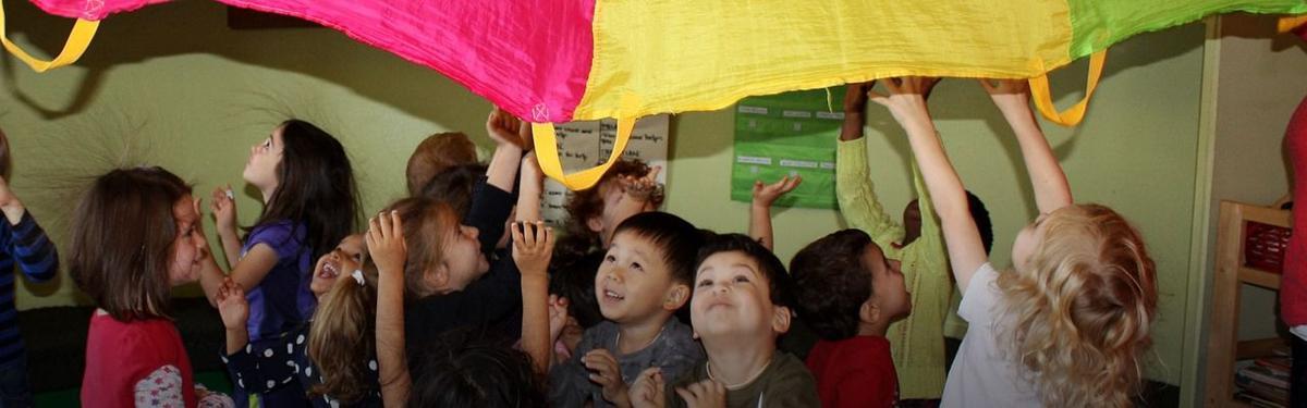 stock kids children preschool