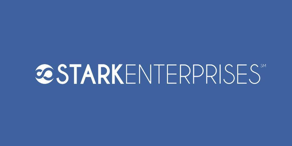 Stark Enterprises Restaurant Week to benefit food banks