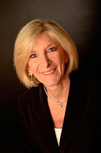 Debbie Rothschild
