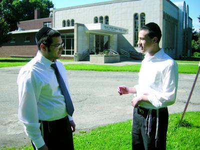 Telshe Yeshiva