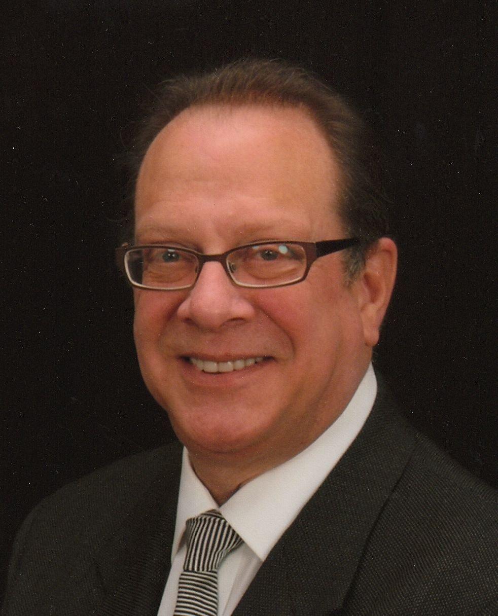 Steve Borstein