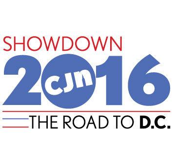 Showdown 2016