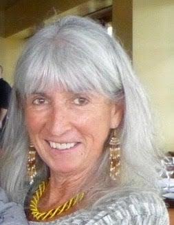 Barbara Berger.jpg