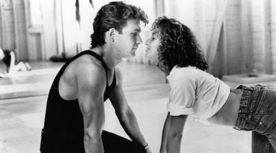 A new 'Dirty Dancing' film could be in the works