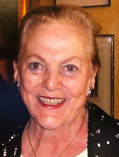 Elise Kirschenbaum