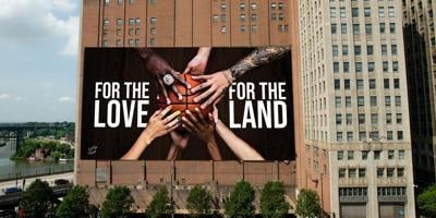 For the Love, For the Land 2.jpg