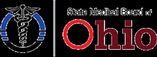 Ohio medical board to discipline Dr  Lara Kollab | Local