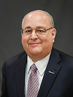 Martin S. Horwitz
