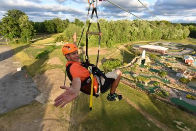 zipline_flying_over_park_hi_res.jpg